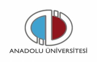 AÖF'de 892 Öğrenci Kopya Çekerken Yakalandı