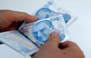 Asgari Ücret Tespit Komisyonu Ekonomideki Gelişmeleri...