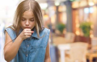 'Çocukların bağışıklığı doğal içerikli...