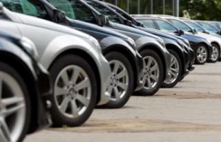 İkinci El Araç Satışlarında Fiyatlar Düşüyor