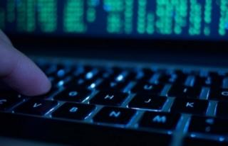 Öğretmenlere siber saldırı uyarısı: Her ders...