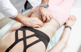Pandemide Artan Ağrılara İlaçsız Tedavi Osteopati...