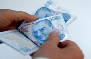 Risk Primi Düştükçe Türk Varlıklarına Güven...
