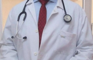 Sağlık çalışanları vazife malulü sayılacak
