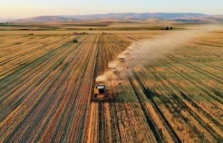 Tarım Arazileri Dijital Ortamda Kiralanabilecek