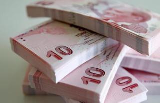 THK'nin Bankalara ve SGK'ye Olan 1,7 Milyar...