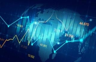 Avrupa İmar ve Kalkınma Bankası en fazla yatırımı...