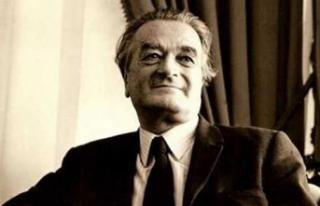 Bestekar Ahmet Adnan Saygun vefatının 30. yılında...