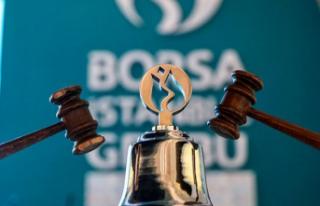 Borsa İstanbul Haftaya Yatay Başladı
