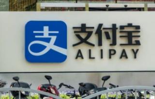 Donald Trump, Alipay ve Diğer Çinli Uygulamaları...