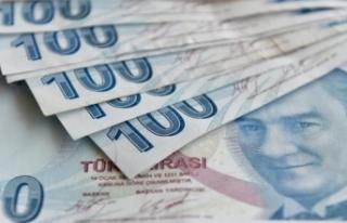 Dünya Bankası, Türkiye'nin büyüme beklentisini...