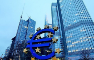 Euro Bölgesi Çift Dipli Resesyonun Eşiğinde