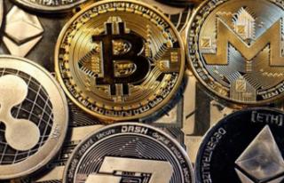 İran'daki Bitcoin Madenciliği Elektrik Kesintilerine...