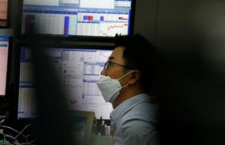Japonya Merkez Bankası: Japonya'nın Mali Sağlığı...