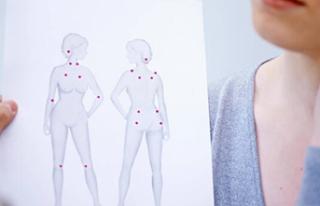 Pandemi Stresi Fibromiyalji Ağrılarını Tetikledi