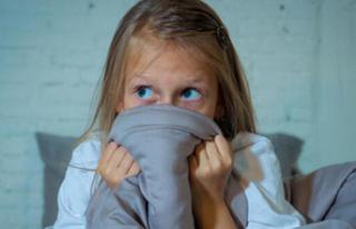 Pandemi Sürecinde Aile İçi İletişimi İyileştirmek...