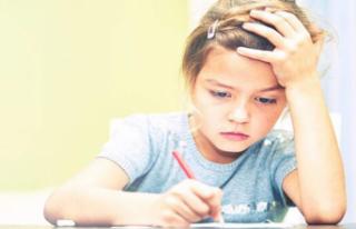 Pandemide çocuklarda görülen migren yüzde 50 arttı