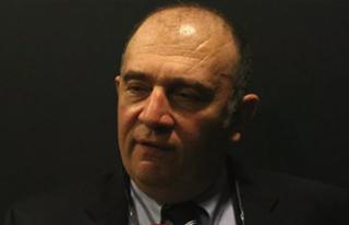"""Prof. Ateş Kara: """"Risk grubundaki kişileri aşılarsak..."""