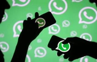 WhatsApp Hesap Silme Nasıl Yapılır: 3 Adımda WhatsApp...
