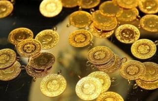 Altın Fiyatları Yeniden Yükselecek mi?