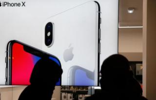 Apple 6 Yılda Yaklaşık 100 Şirketi Bünyesine...