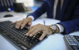 Girişimciler bilgisayar başında şirket kurabilecek
