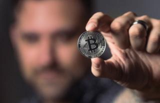 Kripto Paralara Temkinli Yaklaşın Uyarısı