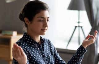 Öz Farkındalık ve Mindfulness Hayatımıza Ne Katar?