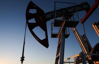 Petrol Fiyatları Son 13 Ayın En Yüksek Seviyesinde