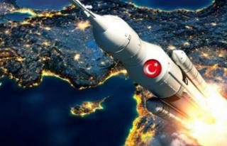 Rusya Federal Uzay Ajansı: Türkiye İle Görüşmeler...
