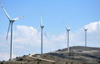 Yenilenebilir enerjide iki santral daha devrede