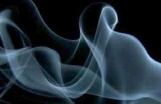 Yeşilay'dan sigarayı bırakma çağrısı:...