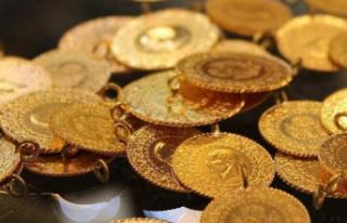 Altın Ve Petrol Fiyatı Arttı