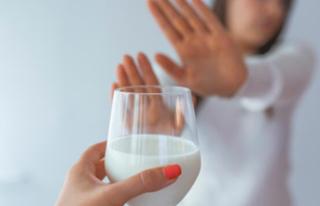 Bazı Kişilerde Neden Laktoz İntoleransı Ortaya...
