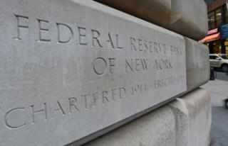 Fed: Ekonomik Toparlanma Güçleniyor