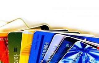 Kart Aidatları Yüzde 20 Arttı, Tüketiciler Aidatsız...