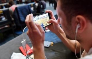 Mobil Oyunları Sadece Gençler Oynamıyor