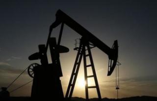 ABD Ham Petrol Stokları Yükseldi
