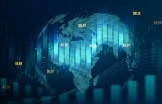 Aşılamanın hızlanması küresel ekonomi için...