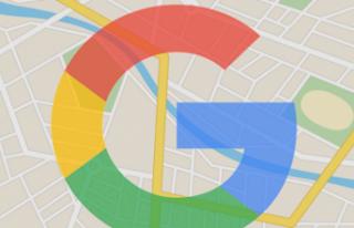 Avustralya: Google Konum Bilgilerinde Kullanıcıları...