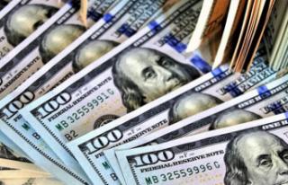 Dünya Bankası: Borç Erteleme Süresi Uzatılsın