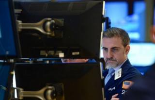 Dünya Borsaları Satıcılı Seyrediyor