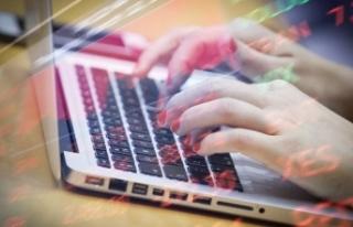 Dünyada Dijital Para Çalışmaları Hız Kazanacak