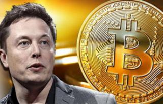 Elon Musk'ın Bitcoin Geliri Tesla'yı Geçti