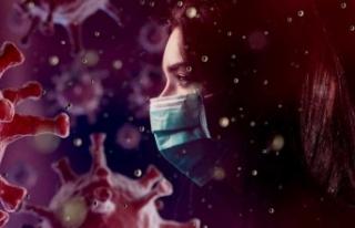 Koronavirüsü Atlatanlara Ramazan Tavsiyeleri