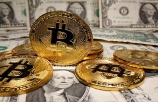 Kripto para borsası nasıl açılıyor?