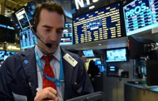 Küresel Piyasalar Emtia Fiyatlarını Takip Ediyor