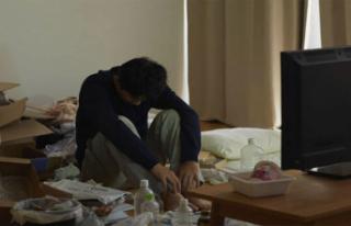 Odasından Çıkmayanların Hastalığı: Hikikomori