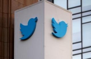 Twitter'ın Türkiye'de reklam yasağı...