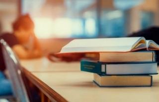 Üniversite kontenjanlarıyla ilgili önemli kararlar...